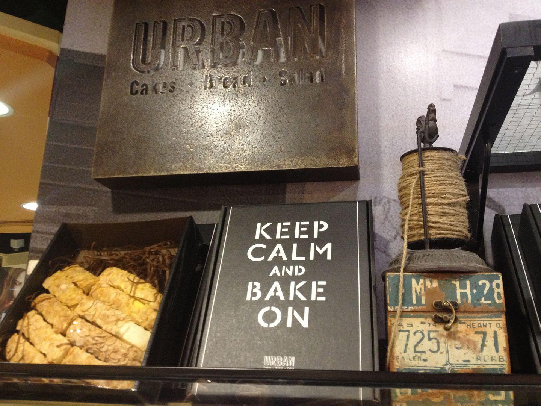 Keep Calm and Bake On photo 2013-09-29213249_zpsb3983ed8.jpg