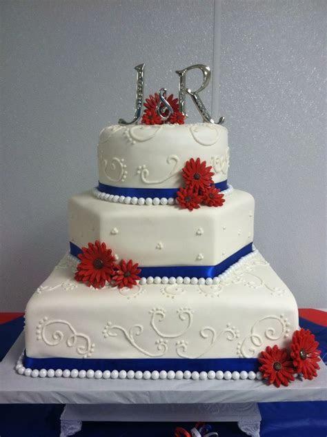 17 Best ideas about July Wedding on Pinterest   Wedding