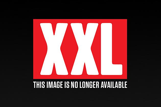 HXXL_13_JUL_0C1A_100