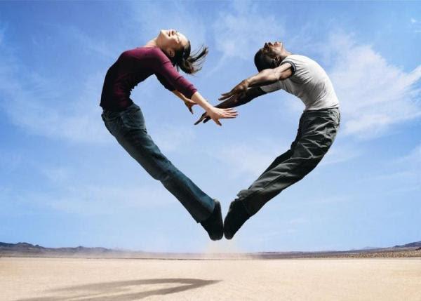 http://hear2me.files.wordpress.com/2009/01/love.jpg