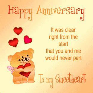 kata kata happy anniversary kata kata gokil raja gombal