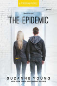 Title: The Epidemic (Program Series #4), Author: Suzanne Young