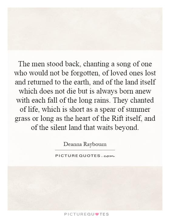 Returned Quotes Returned Sayings Returned Picture Quotes Page 2