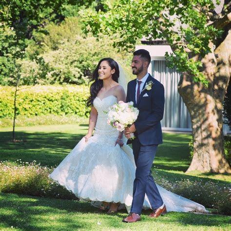 EMBASSY HILL (NEDA & FARSHAD   NOV 2017)   TOP WEDDING