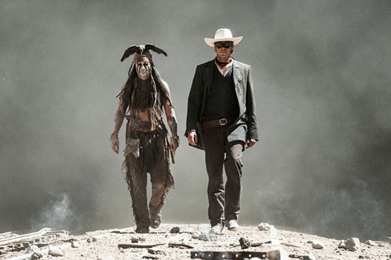 524380 filme o cavaleiro solitario com johnny depp 3 Filme O Cavaleiro Solitário com Johnny Depp