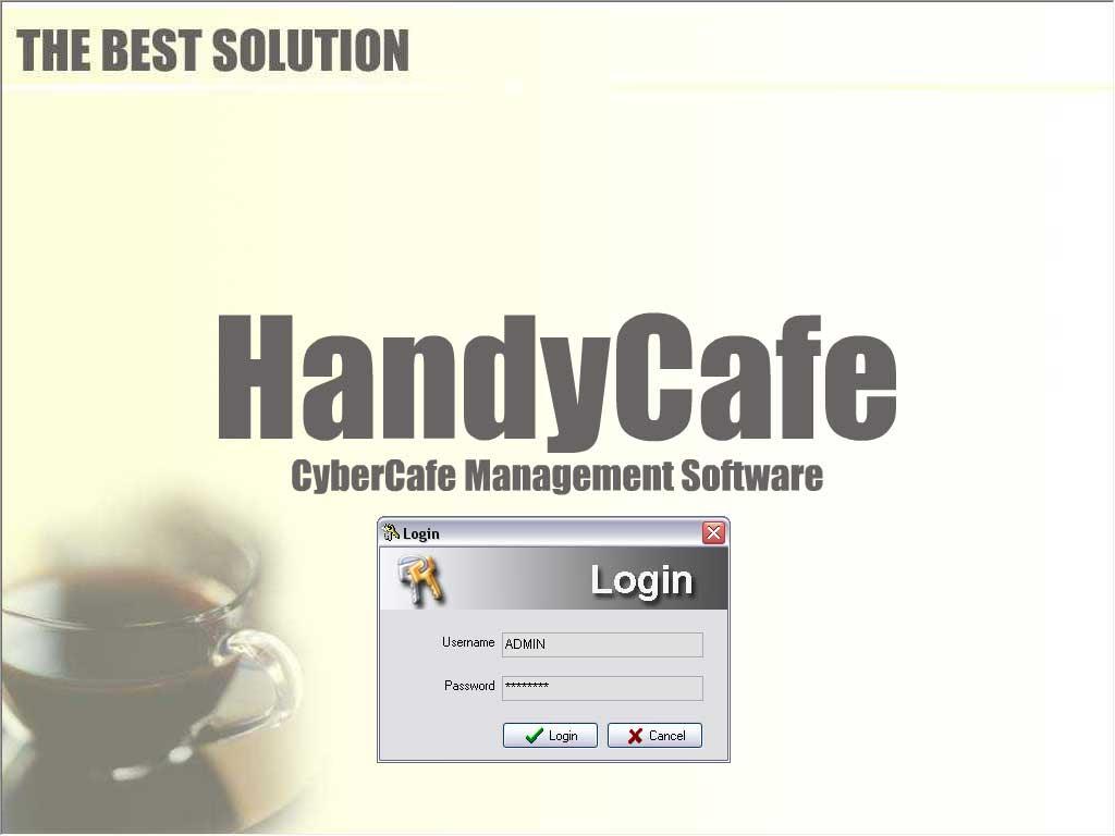 http://www.handycafe.com/en/images/ss/cl_login.jpg