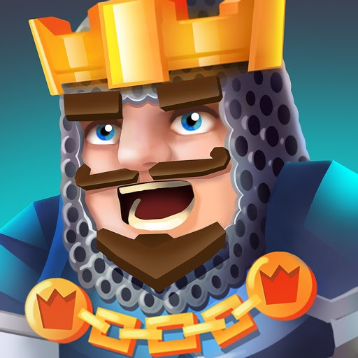Castle Revenge iOS Hack Android Mod