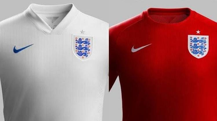 http://www.clarin.com/deportes/camiseta-Inglaterra-utilizara-Mundial-Brasil_CLAIMA20140402_0133_14.jpg