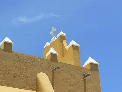 église Campeche 1.jpg