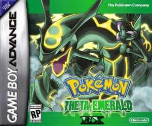 mega emerald download