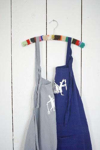 dress code by wood & wool stool