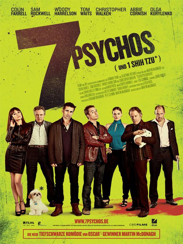 https://lizoyfanes.blogspot.de/2015/12/filmmeinung-7-psychos-2012.html