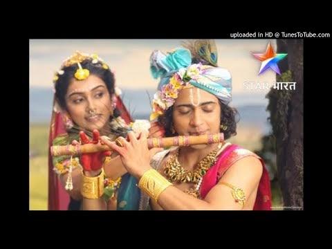 Radha Krishna Serial Ringtone Download | Singhdil Music