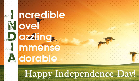 Independence Day 15 August Quotes Wishes Sms Messages Greetings