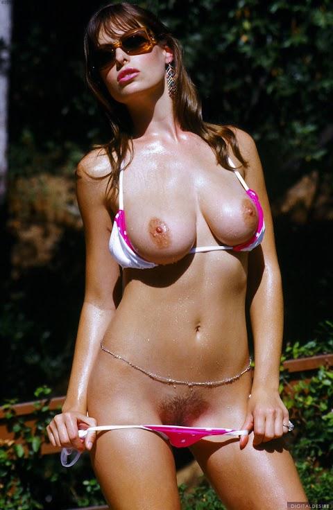 Ginger Jolie Nude Hot Photos/Pics | #1 (18+) Galleries