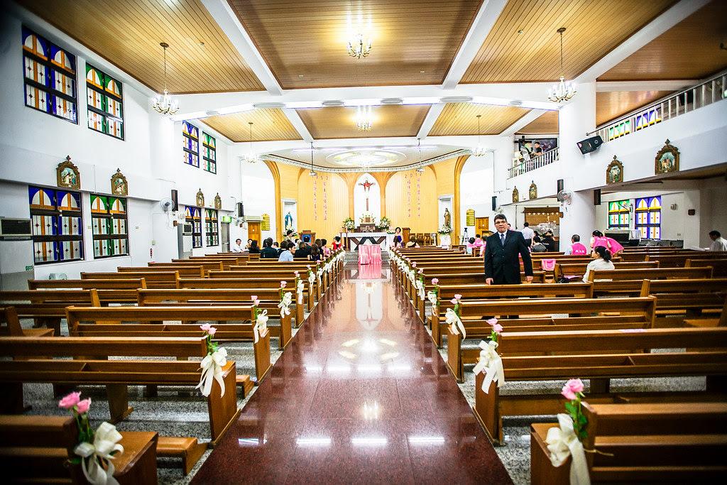 1010922婚禮記錄_BC