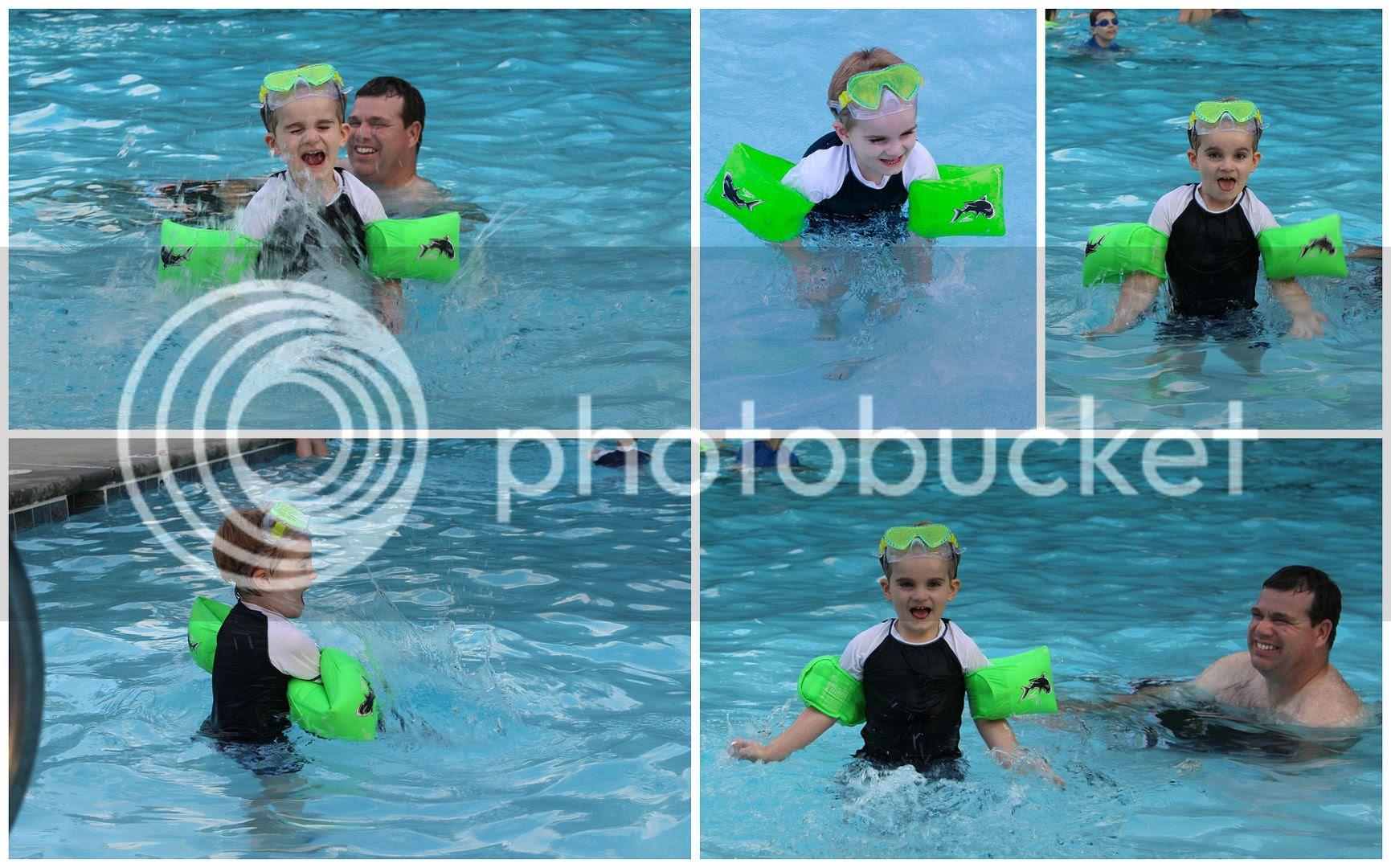 photo pool.collage2_zps9knxzjyi.jpg
