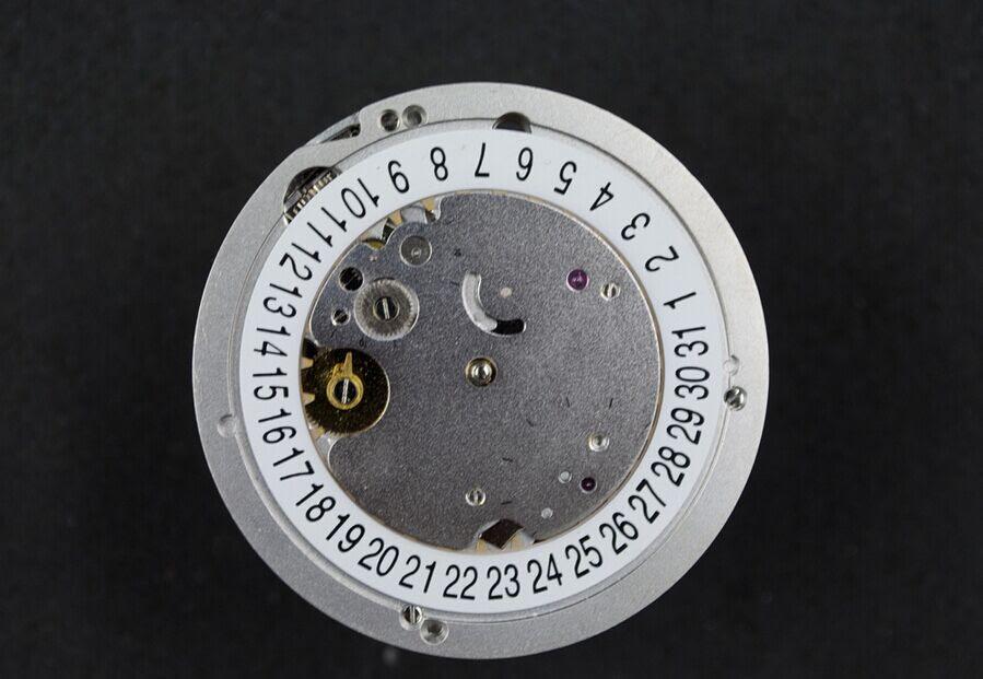IW500704 Date Wheel