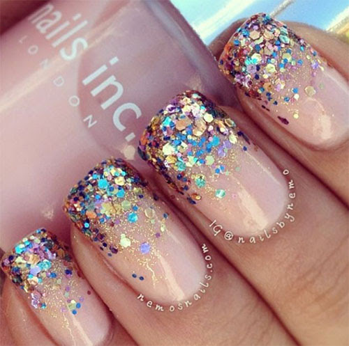 18-Best-Happy-New-Year-Nail-Art-Designs-Ideas-Stickers-2015-2016-9