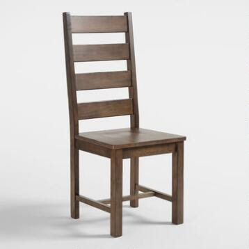 Dining Chairs - Dining Room Chairs, Modern Dining Room Chairs ...