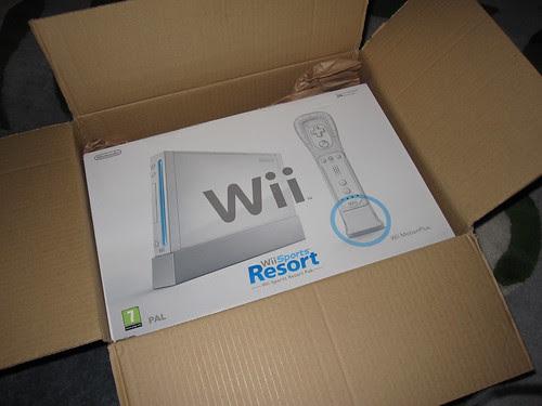 Wii01