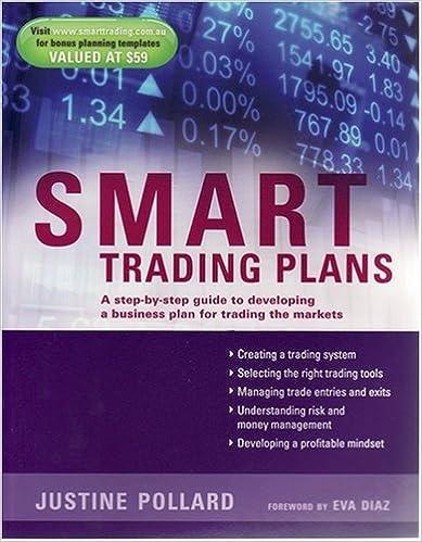 Forex brokerage blockchain business plan pdf