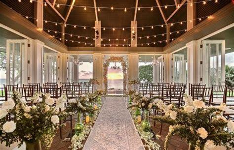 Oahu Wedding Packages   Oahu Wedding Locations   Turtle
