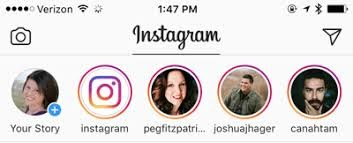 Download insta message-instagram chat for android New