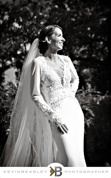 Katie?s Bridal Session in her amazing hand made Berta gown