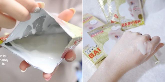 Mùa đông không còn lo da bong tróc với 5 loại mặt nạ giấy siêu cấp ẩm này - Ảnh 2.