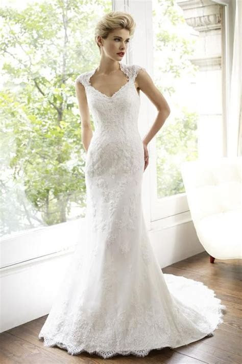 36 best Gowns Under $2,000 images on Pinterest   Wedding