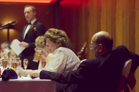 Team Wedding Blog Grooms Speech Examples   Start Your