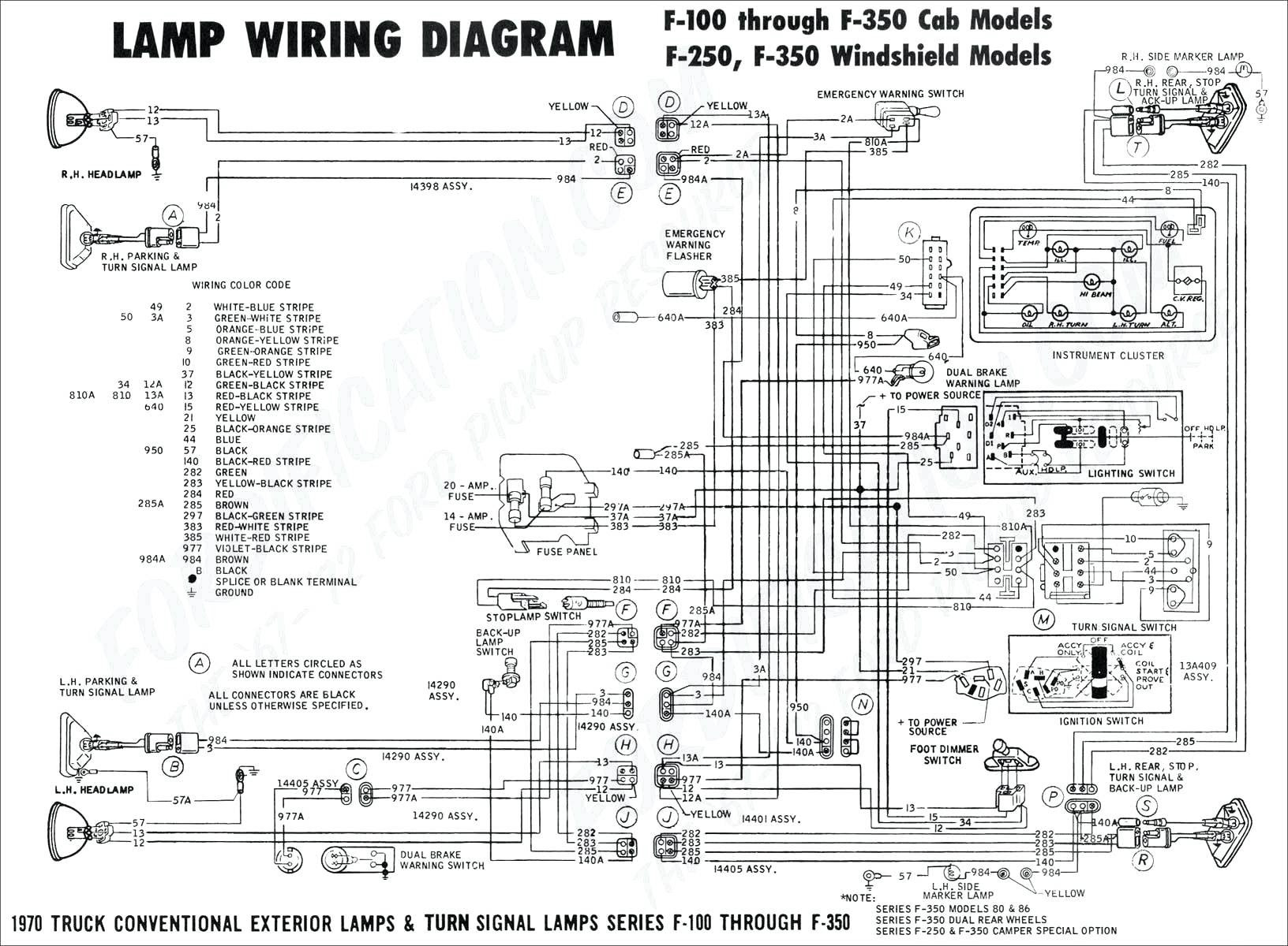 9e5f 2001 Oldsmobile Alero Stereo Wiring Diagram 2002 Wiring Resources