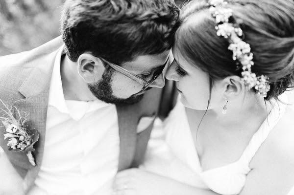 Hochzeit Glückwünsche Auf Türkisch : Hochzeit-Mace