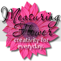 MeasuringFlower.com is a blog for frugal moms who love their families! Discover tried and true recipes, menu plans, frugal tips, couponing, awesome reviews and giveaways, and much more creativity for everyday!