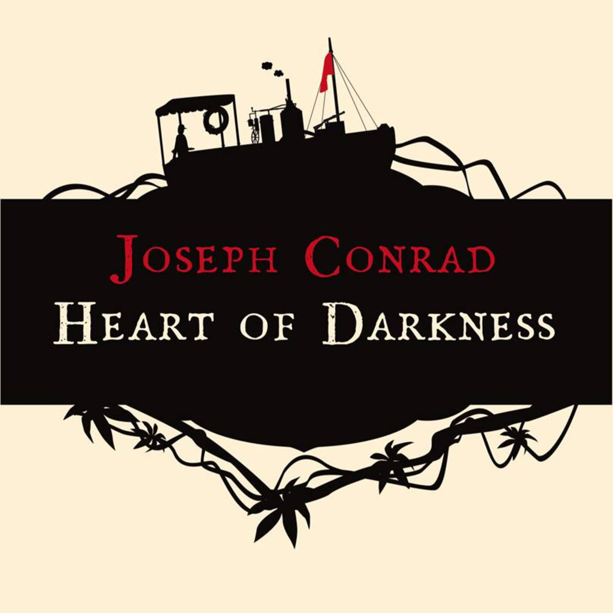 Exploring Madness In Conrads Heart Of Darkness And Lawrences