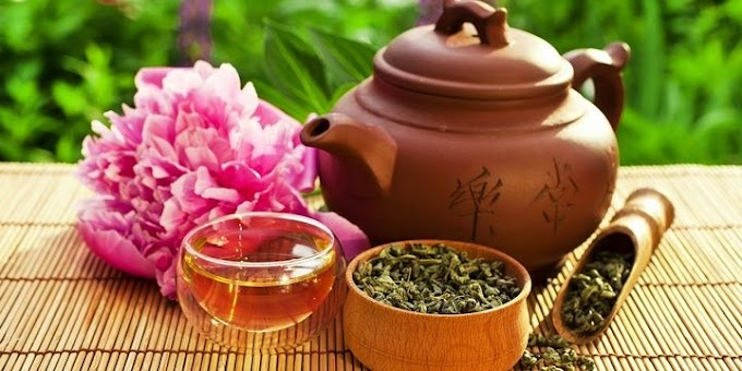 Health Benefits of Green tea | Green tea uses