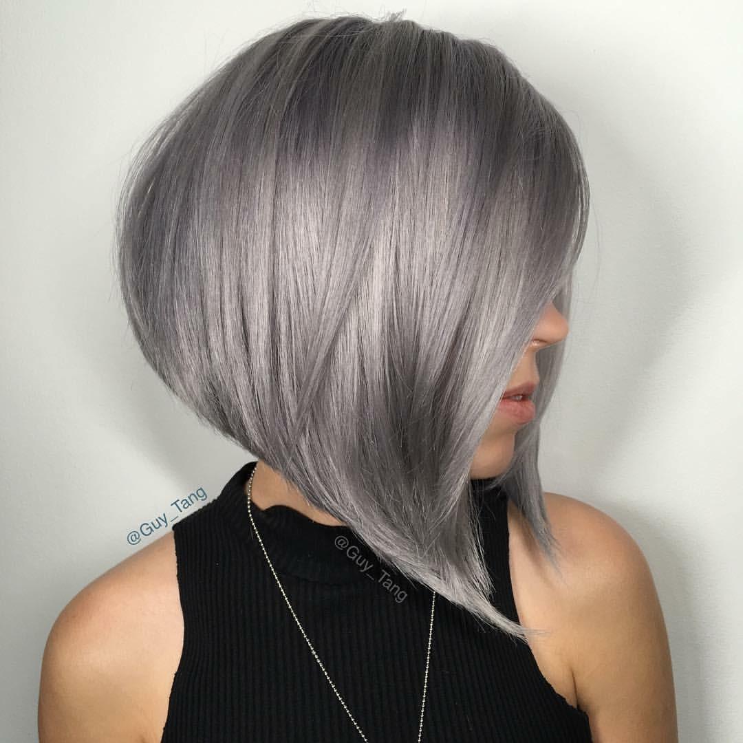 40 super cute short bob hairstyles for women 21