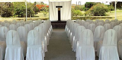 Wedding in Yanuca Island, Fiji : Venue & Room   Shangri La