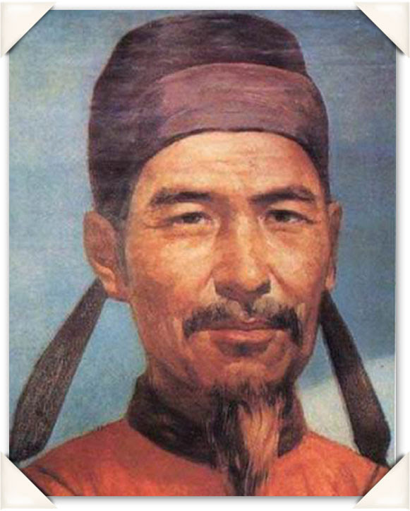 Bi Sheng. Inventos de la antigua China