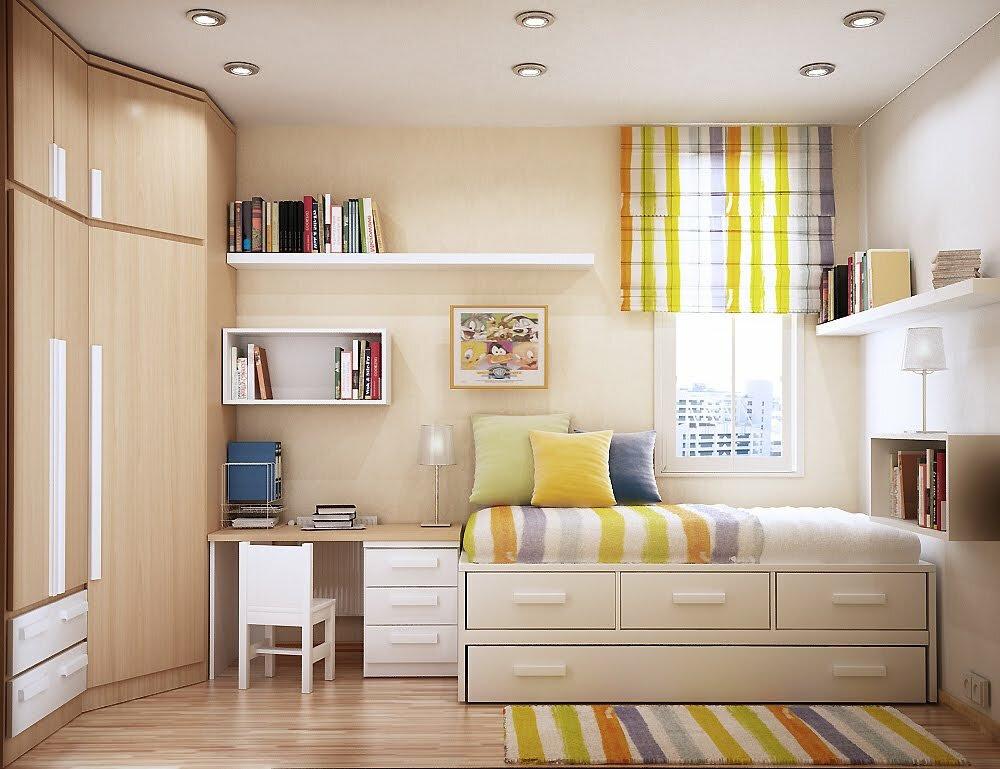 PrestigeNoir.com | Home Ideas of Prestige