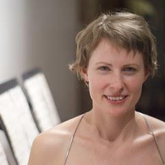 Noelle Mason (Candid)