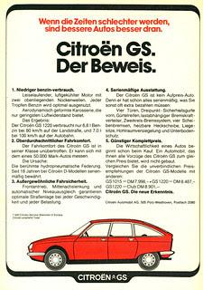 RD-1974-03-Automobiles-004