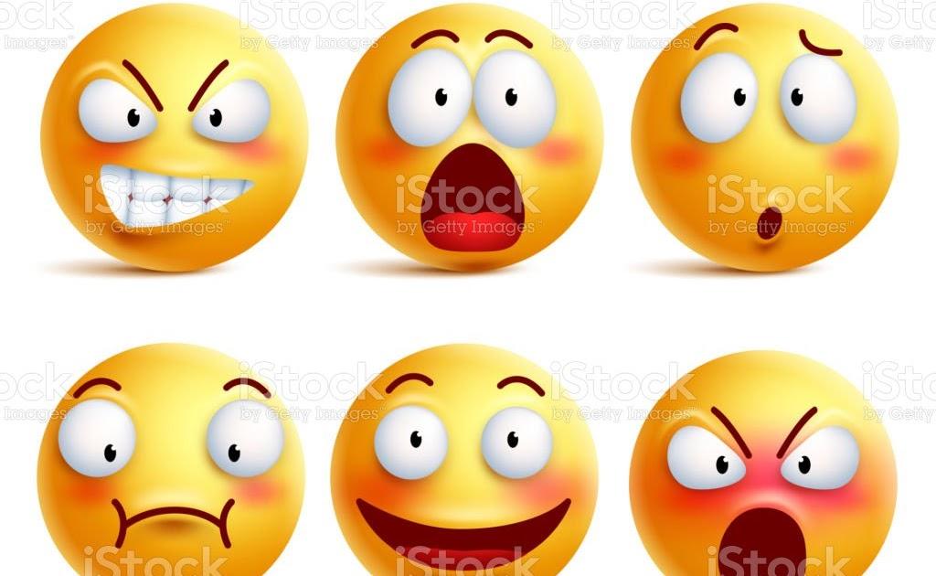 emojis zum ausdrucken  ranking das sind die beliebtesten