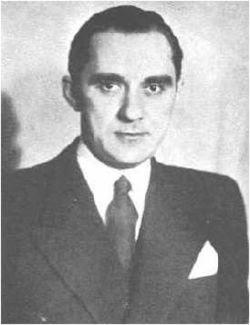 File:Mihai Antonescu.jpg