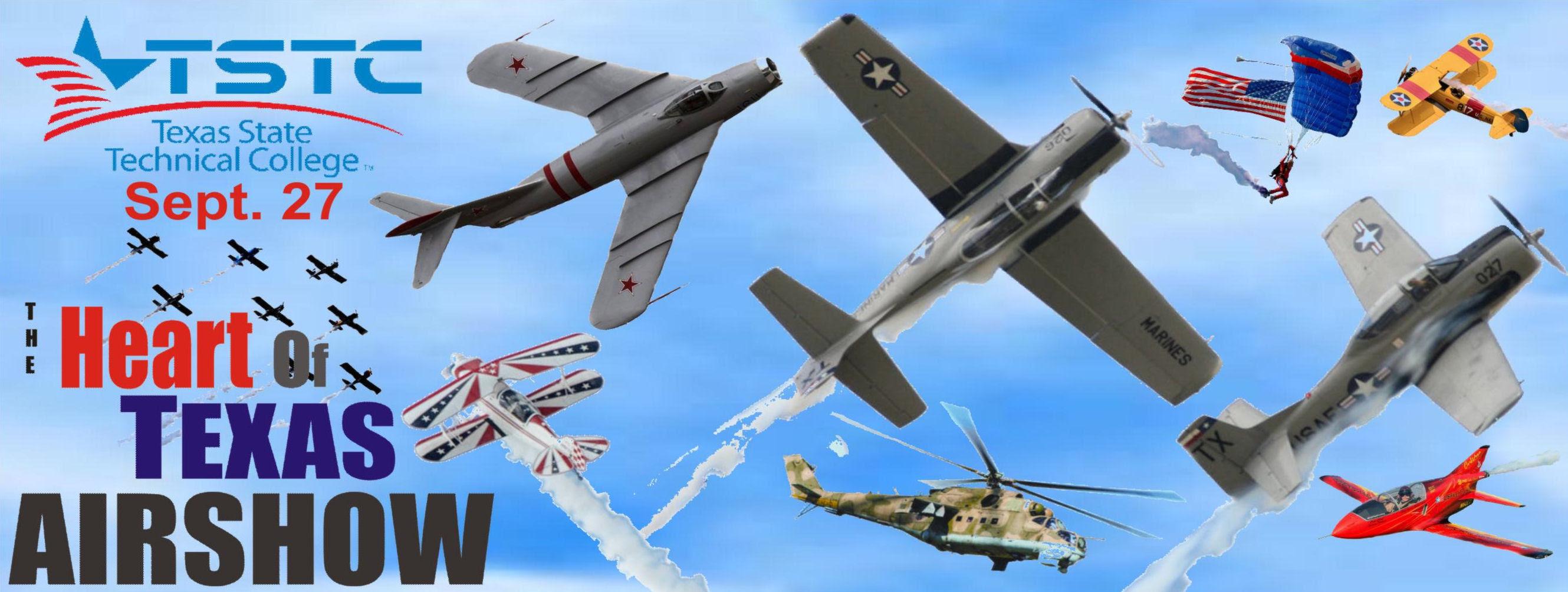 http://www.warbirdsnews.com/airshow-news/jets-p-51-mustang-heart-texas-airshow.html