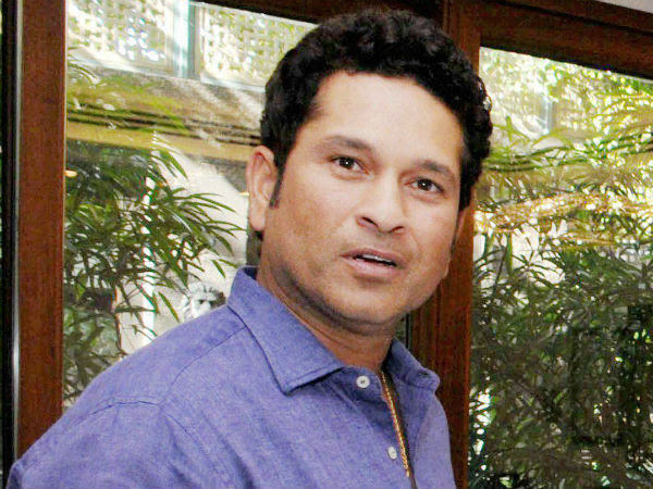 Tendulkar, Dravid, Ganguly and 8 others to receive Rs 1.5 crore each from BCCI