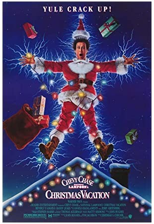Official National Lampoon S Christmas Vacation 1989 Full Movie Putlocker 123 Movies Invaders Of The Eclipse