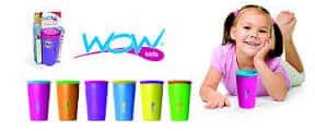 wowcup2