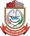 Lambang Kota Makassar